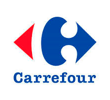 Carrefour-it